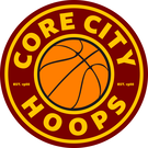 CORE CITY HOOPS